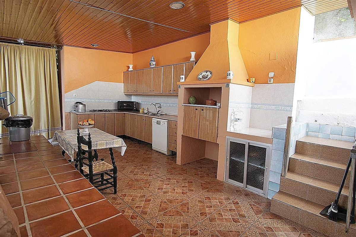 Photo of property R3530788, 8 de 31