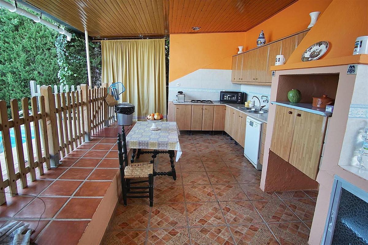 Photo of property R3530788, 9 de 31