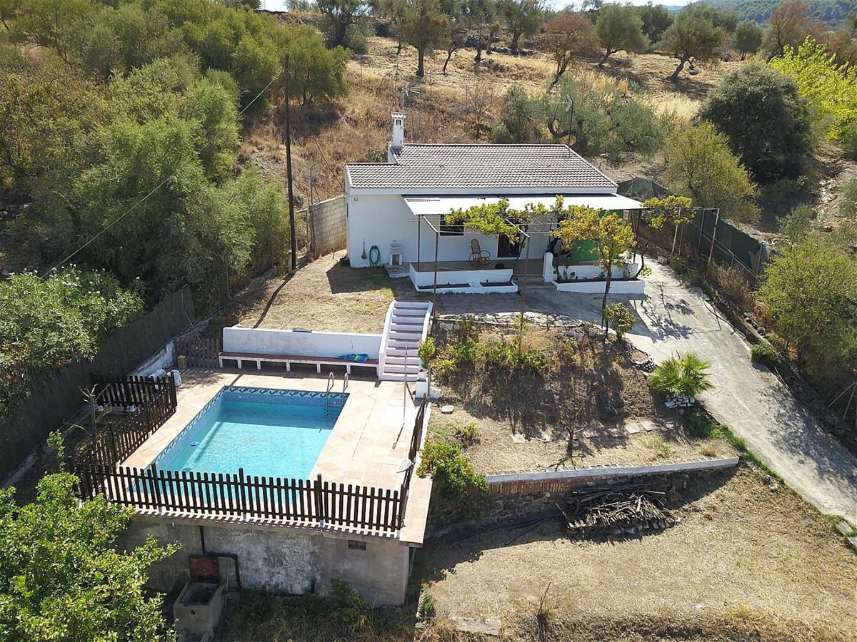 Photo of property R3454855, 1 de 17