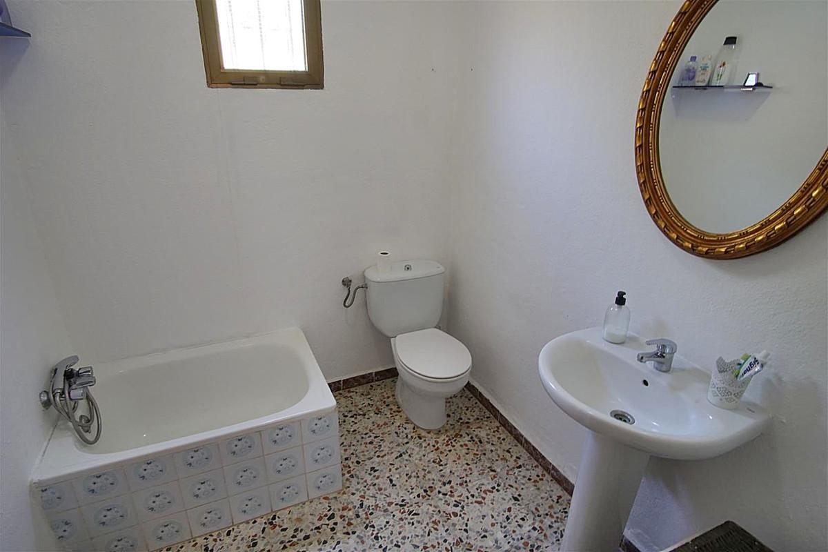 Photo of property R3454855, 10 de 17