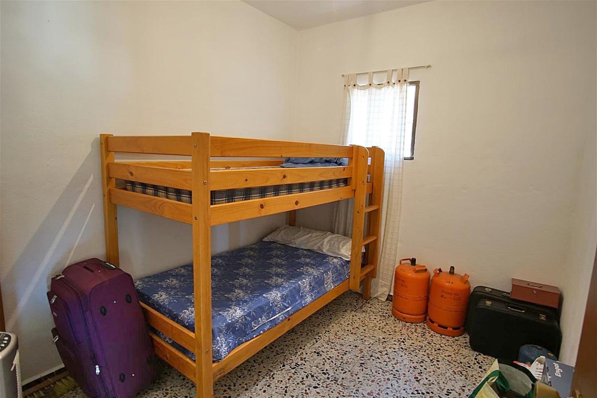Photo of property R3454855, 11 de 17