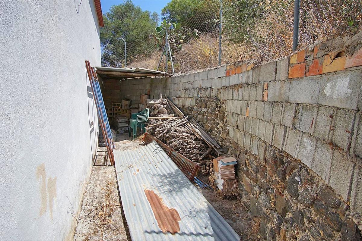 Photo of property R3454855, 12 de 17