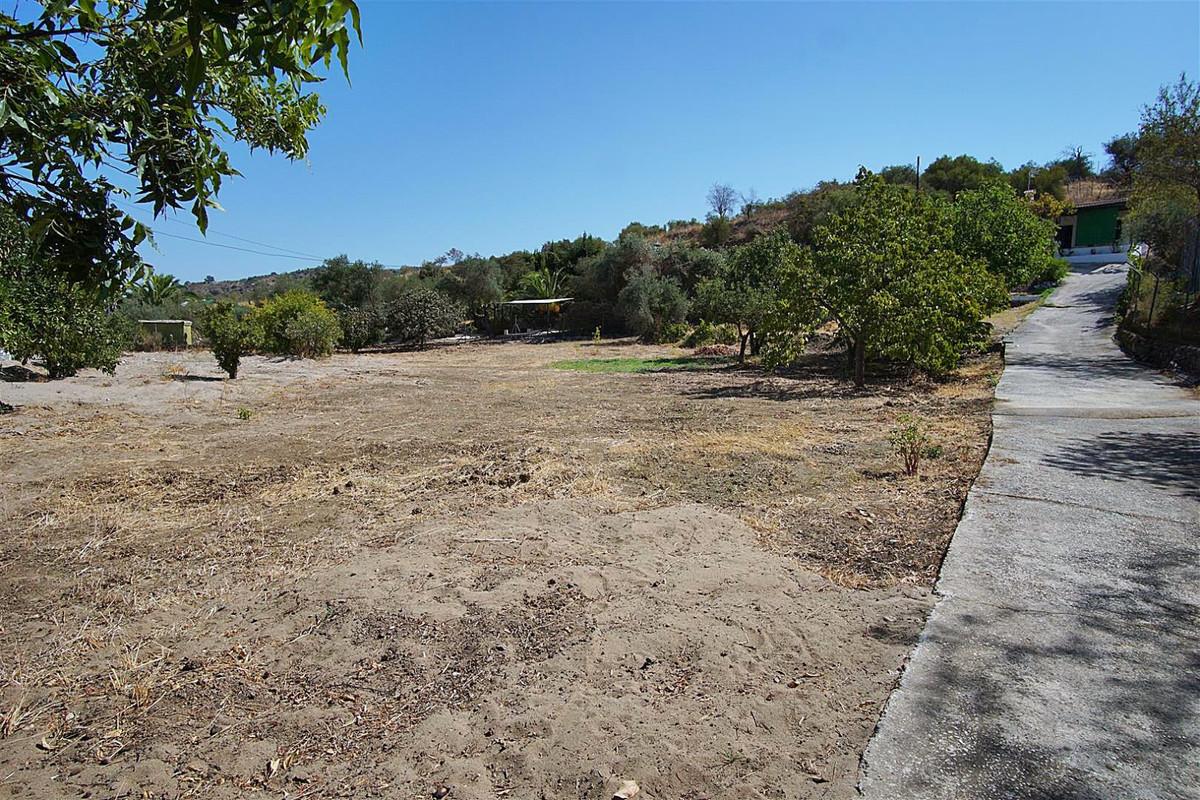 Photo of property R3454855, 13 de 17
