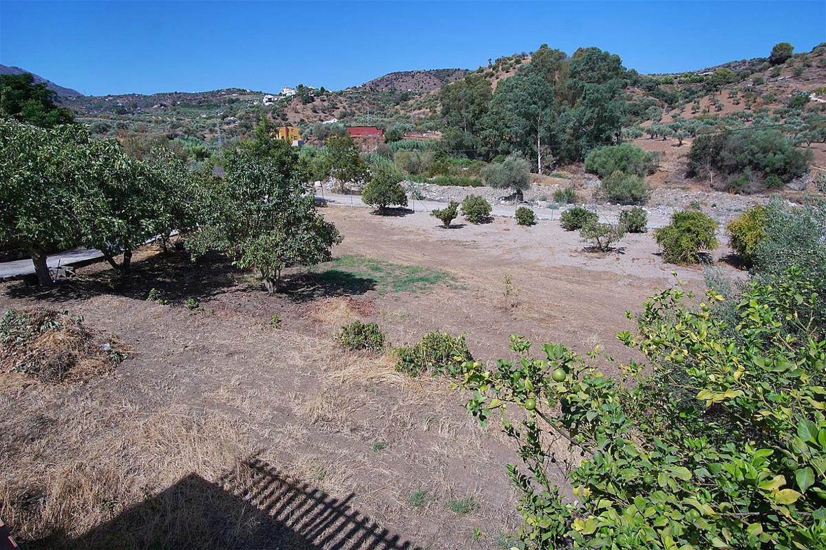 Photo of property R3454855, 14 de 17
