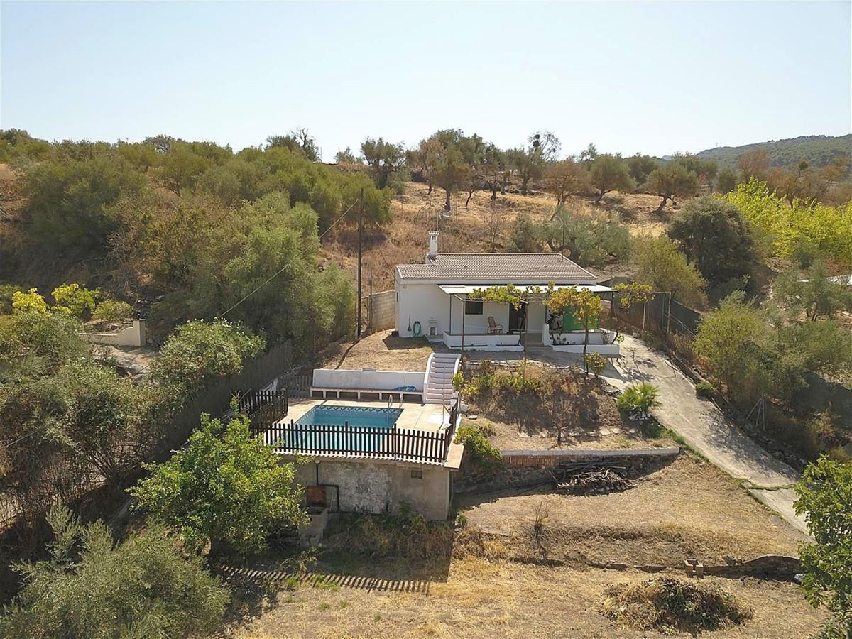 Photo of property R3454855, 15 de 17