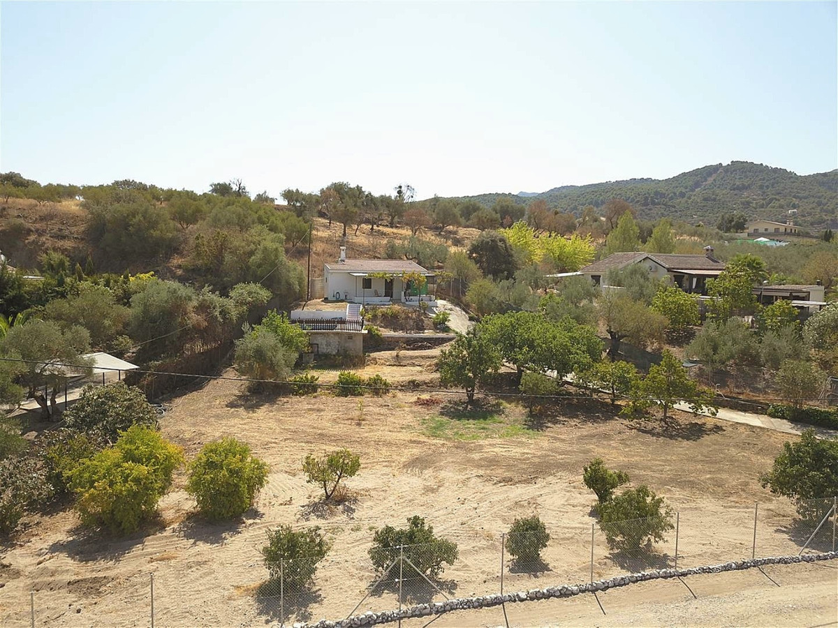 Photo of property R3454855, 16 de 17