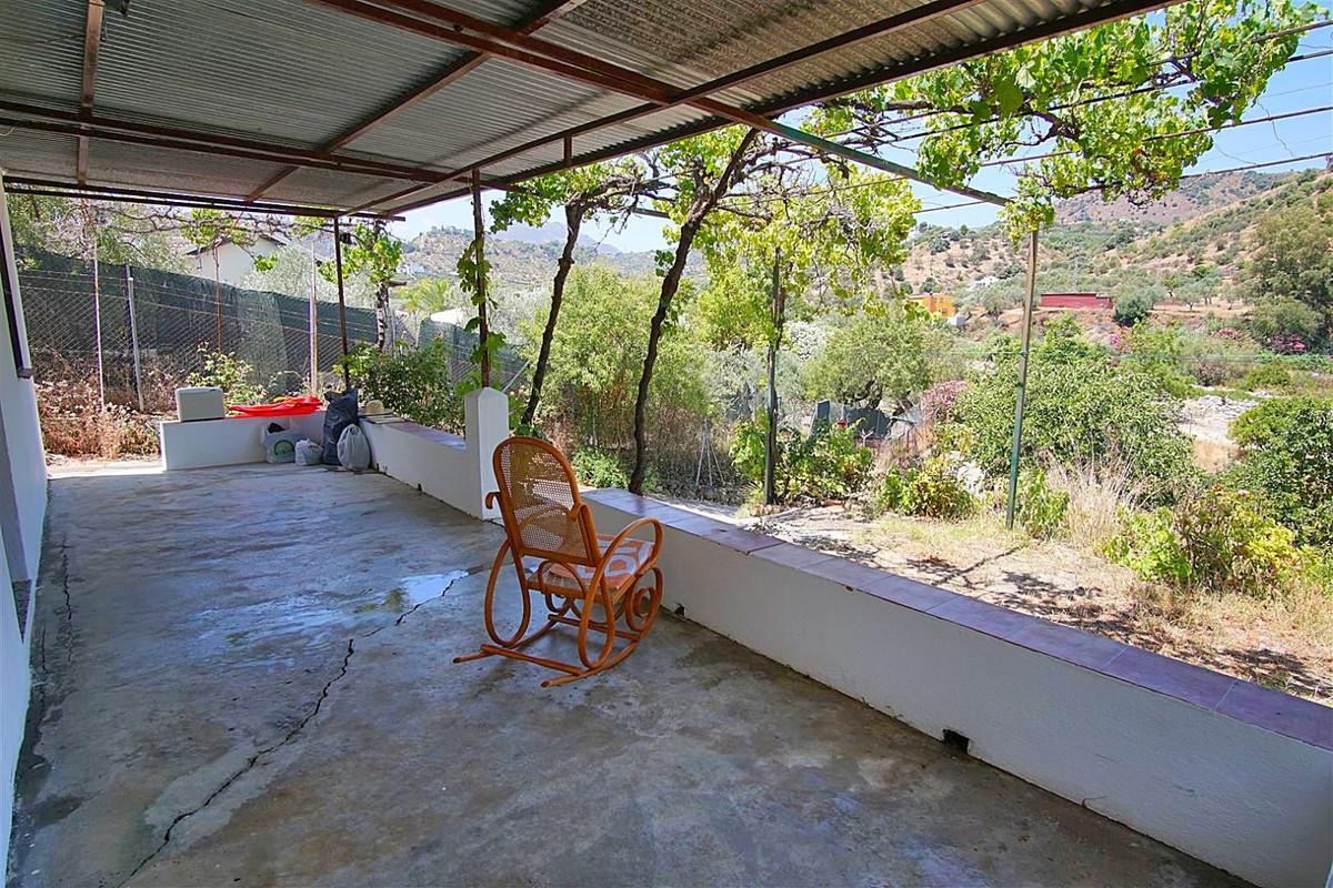 Photo of property R3454855, 17 de 17