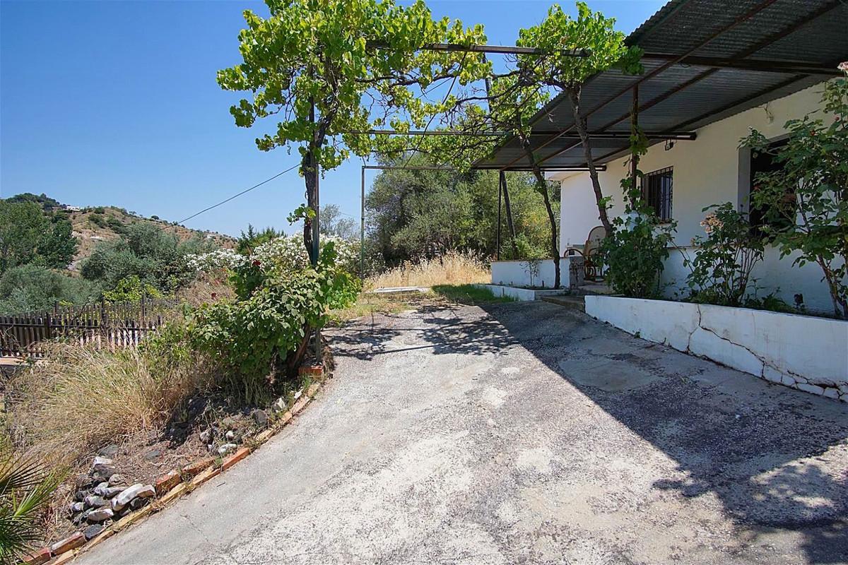 Photo of property R3454855, 4 de 17