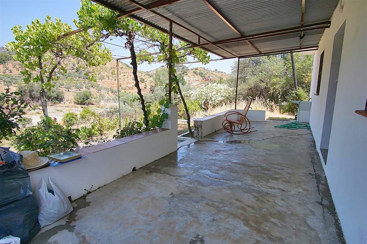 Photo of property R3454855, 5 de 17