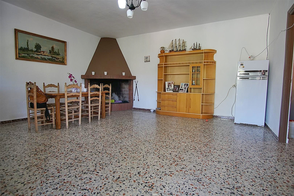 Photo of property R3454855, 6 de 17