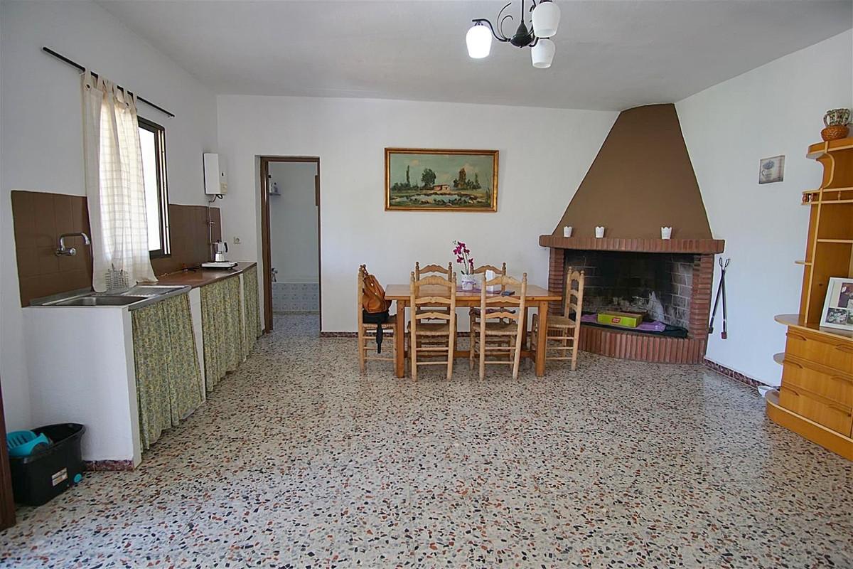 Photo of property R3454855, 7 de 17