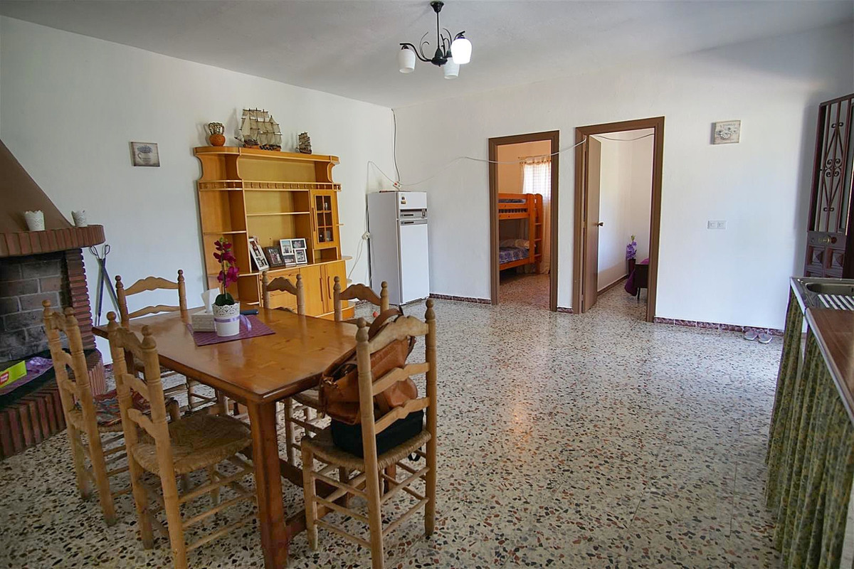 Photo of property R3454855, 8 de 17