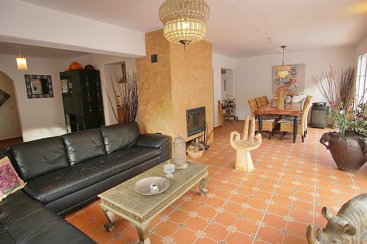 Photo of property R3506326, 12 de 84
