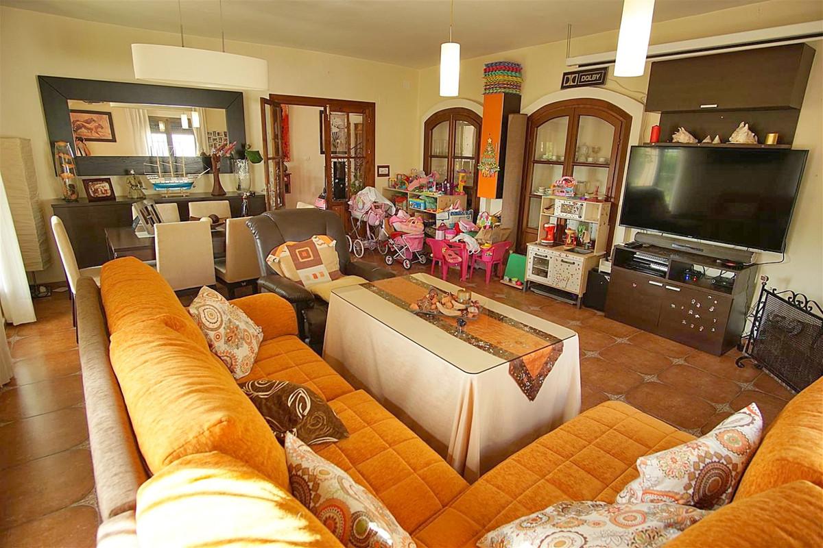 Photo of property R3509869, 10 de 38
