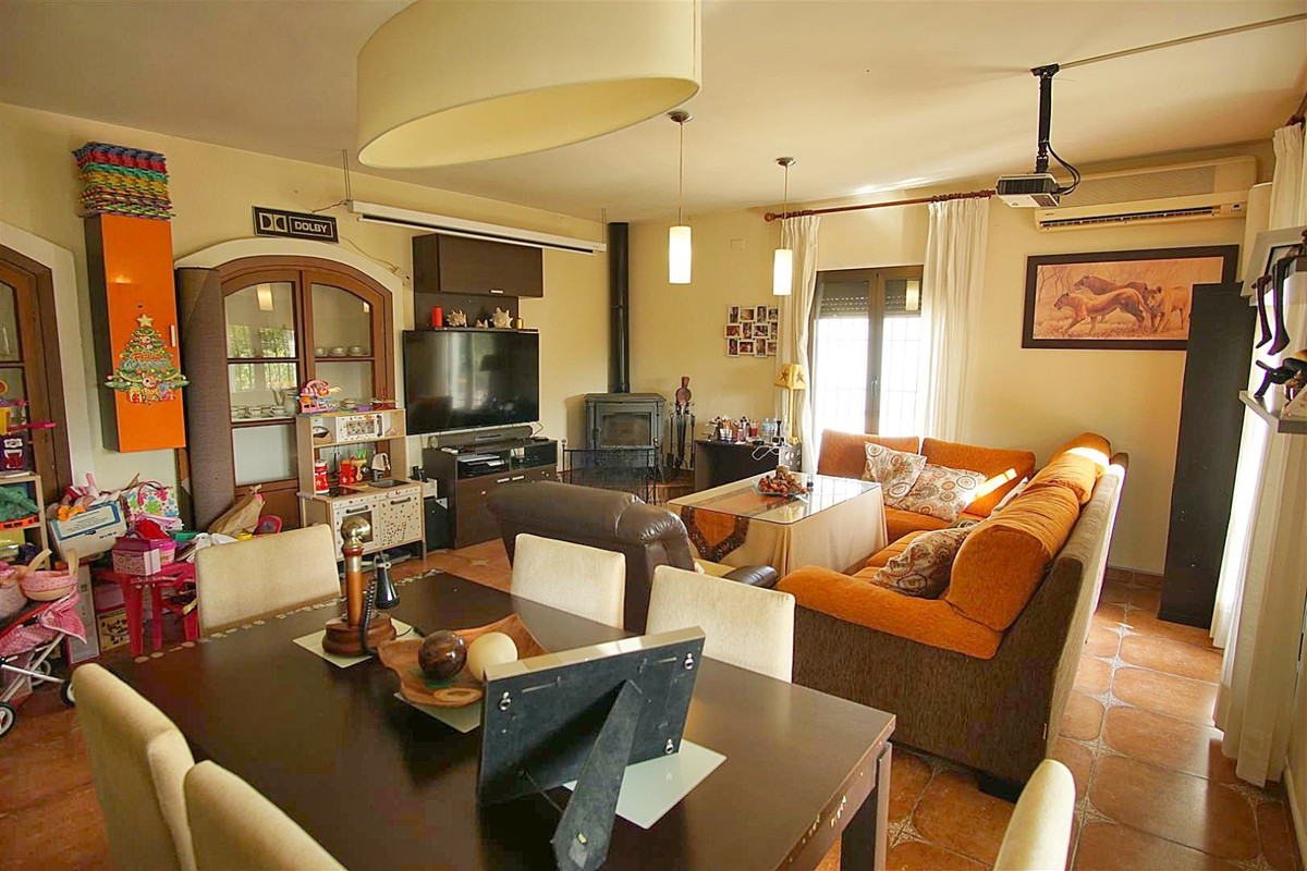 Photo of property R3509869, 11 de 38