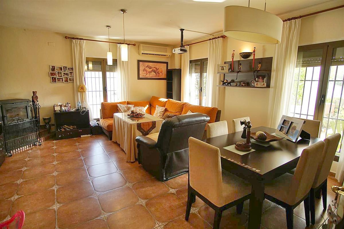 Photo of property R3509869, 12 de 38