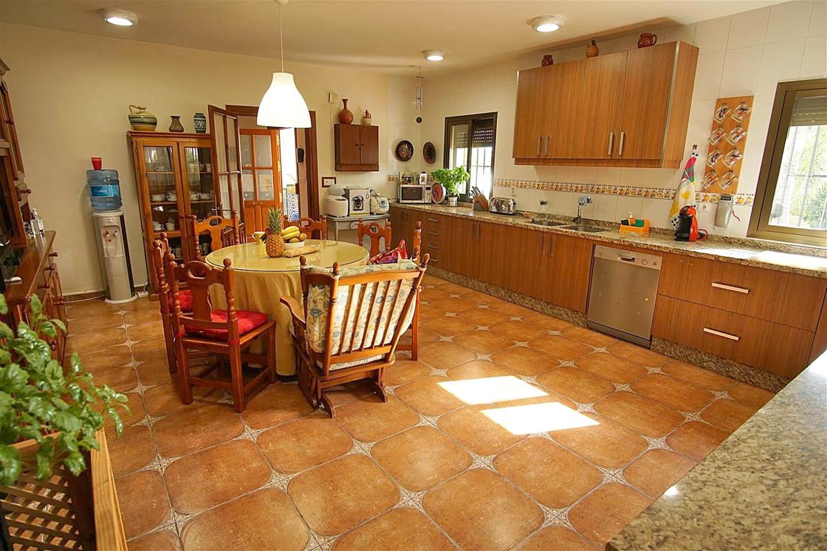 Photo of property R3509869, 15 de 38