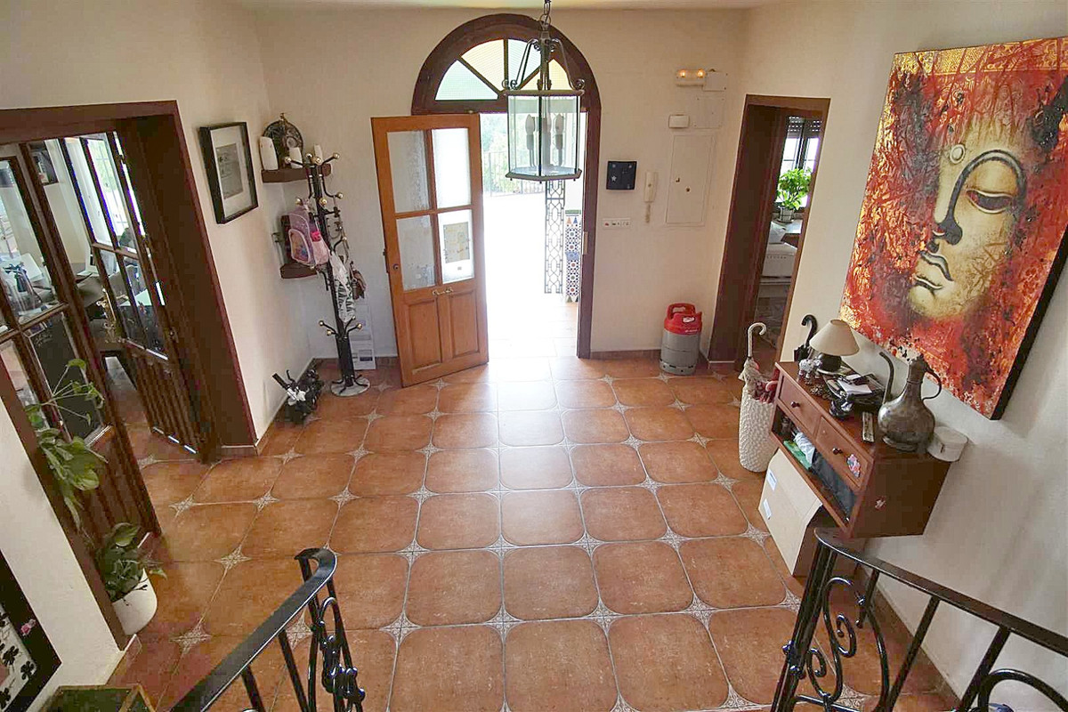Photo of property R3509869, 18 de 38