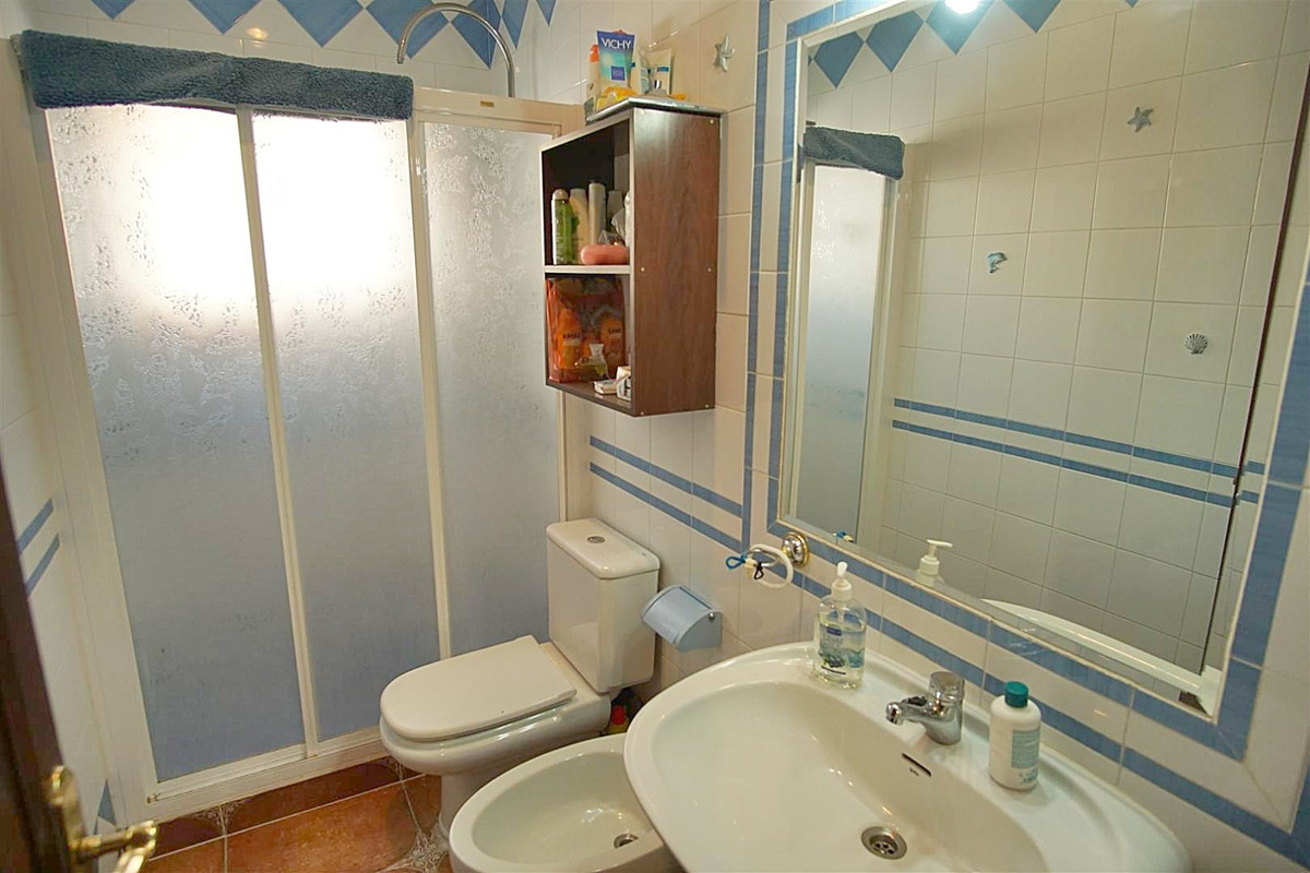 Photo of property R3509869, 21 de 38