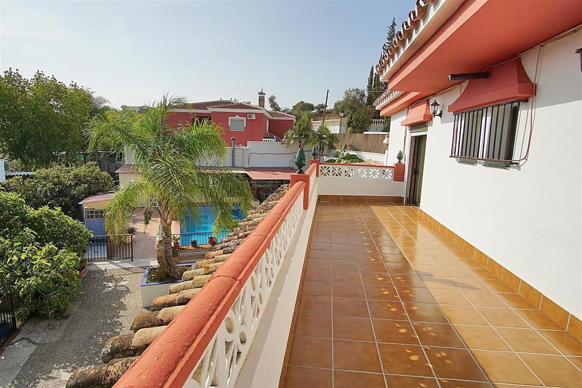 Photo of property R3509869, 23 de 38