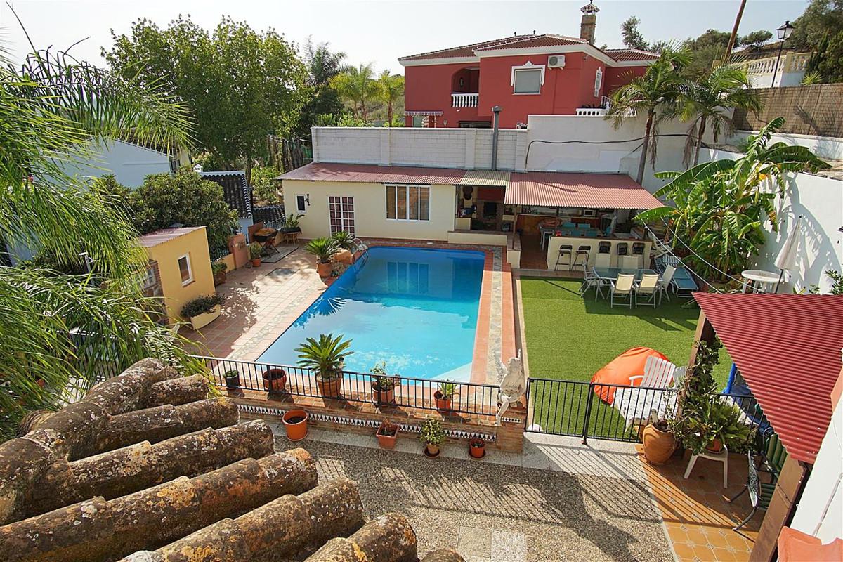 Photo of property R3509869, 25 de 38