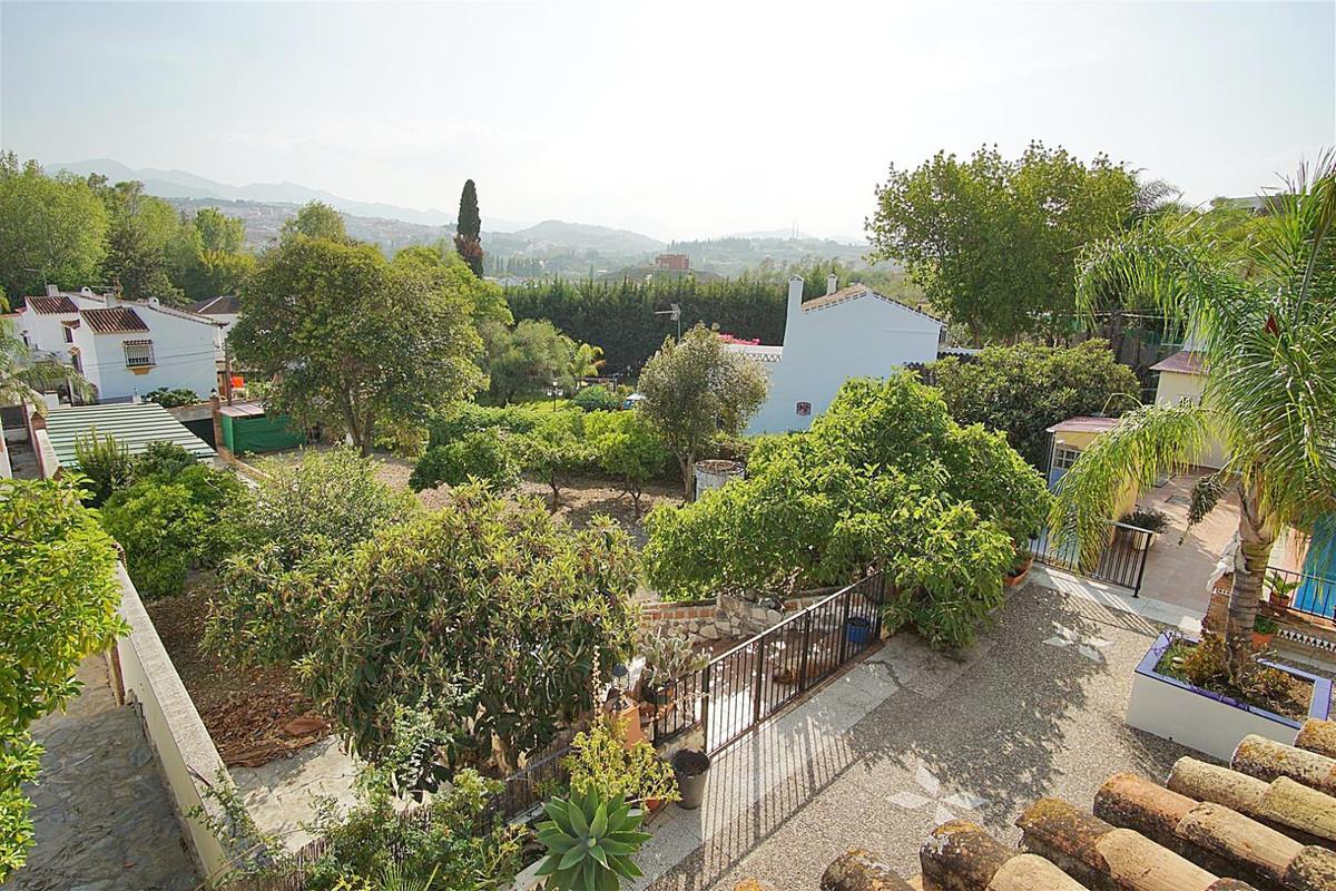 Photo of property R3509869, 26 de 38