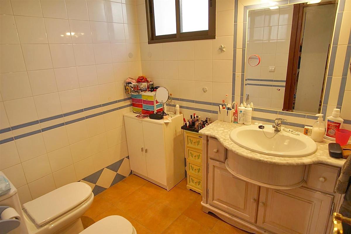 Photo of property R3509869, 28 de 38