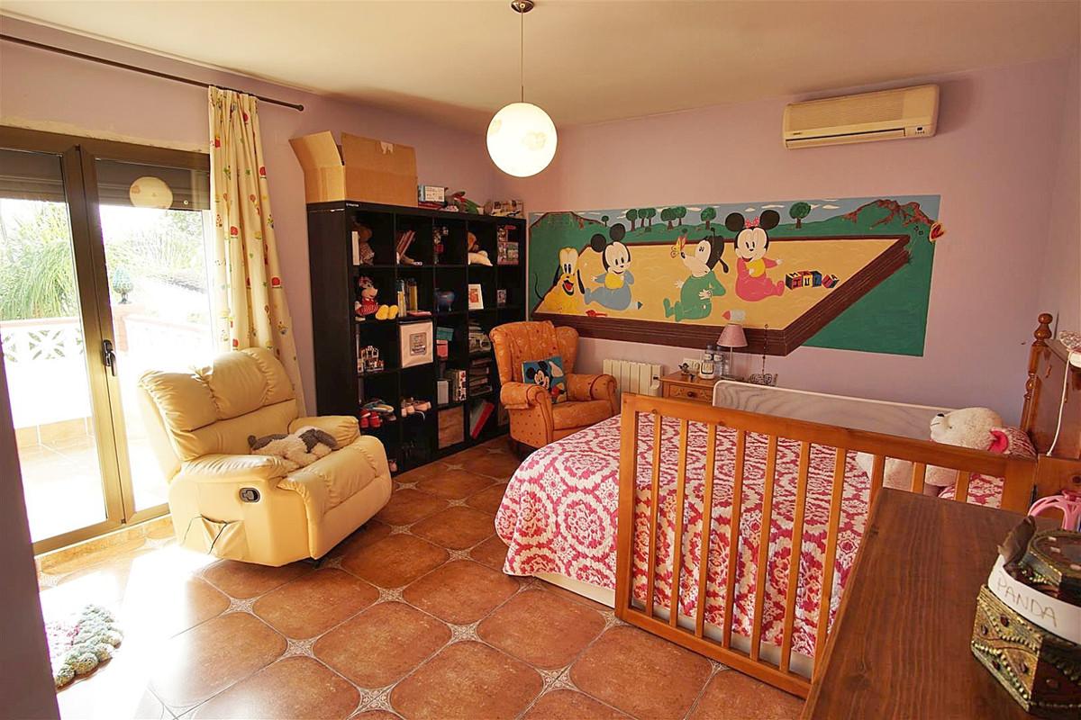 Photo of property R3509869, 29 de 38