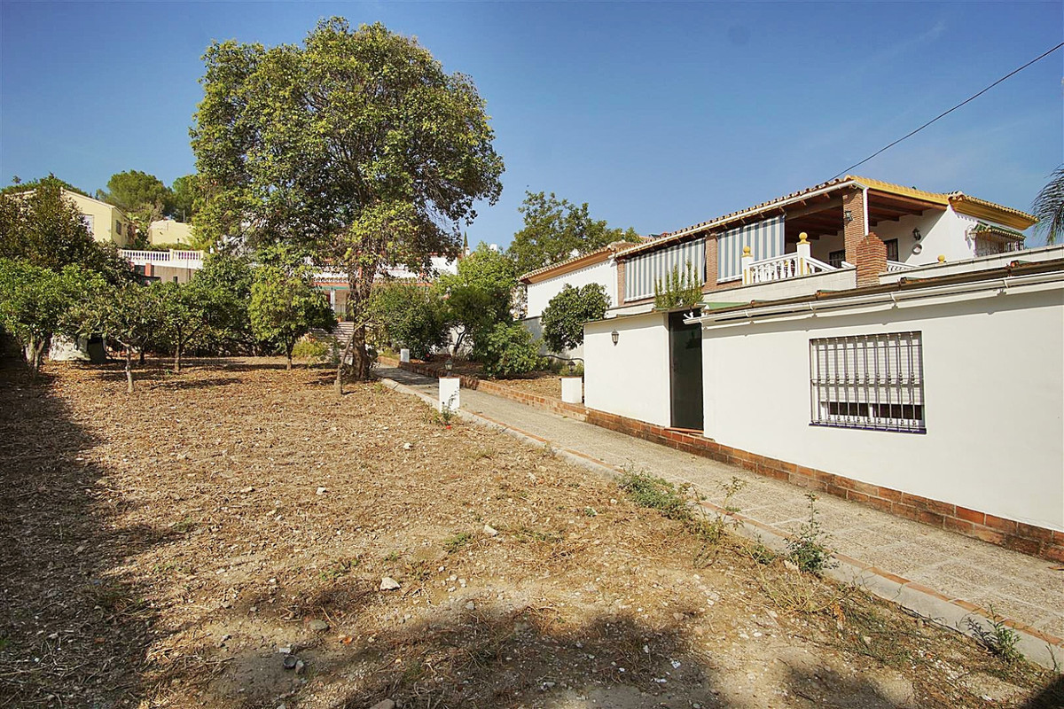 Photo of property R3509869, 34 de 38