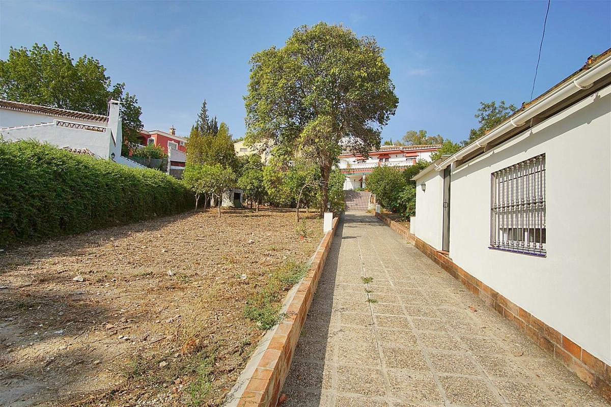 Photo of property R3509869, 35 de 38