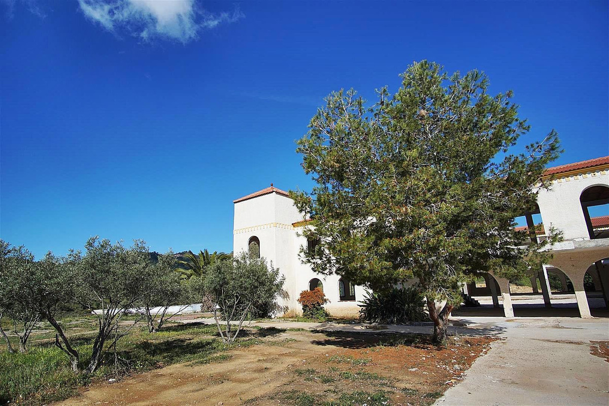 Photo of property R3426184, 31 de 102