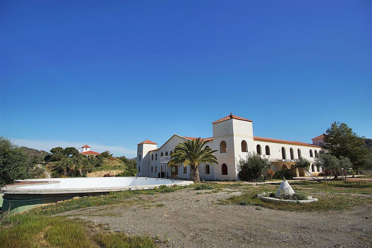 Photo of property R3426184, 32 de 102