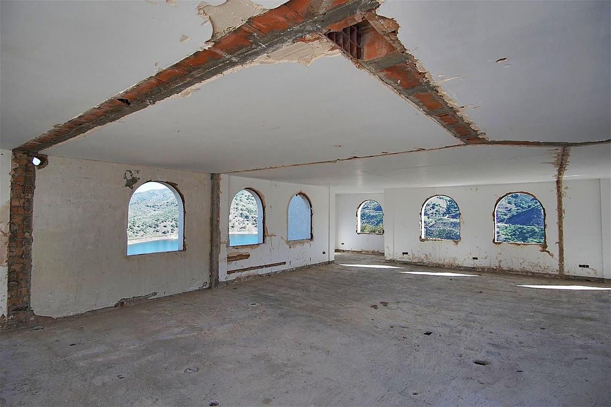 Photo of property R3426184, 39 de 102