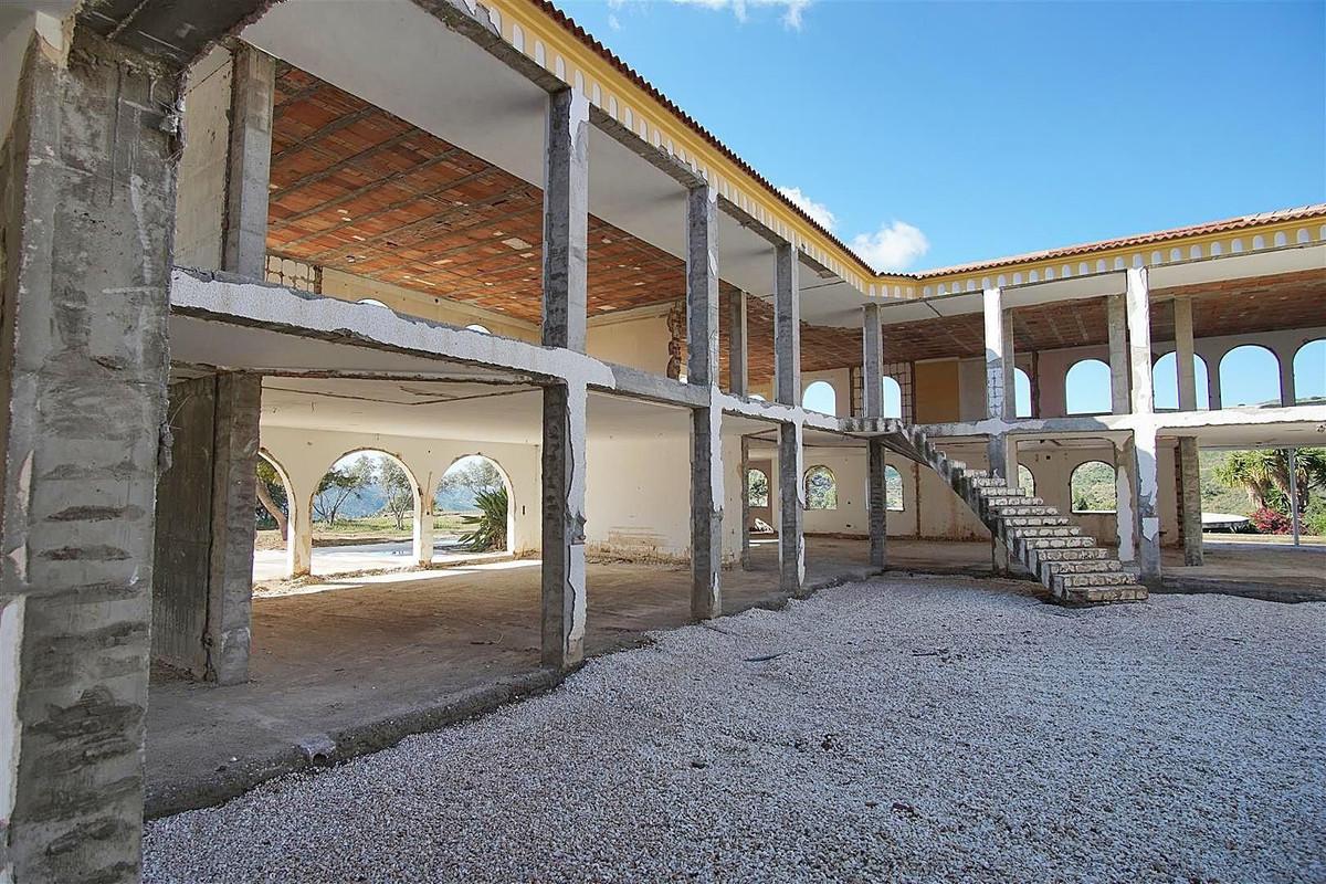 Photo of property R3426184, 41 de 102