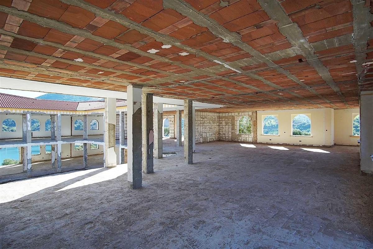 Photo of property R3426184, 49 de 102