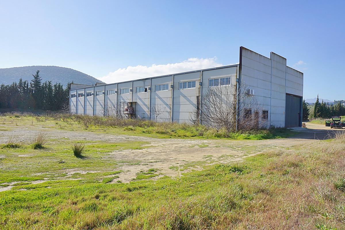 Photo of property R3367306, 3 de 10