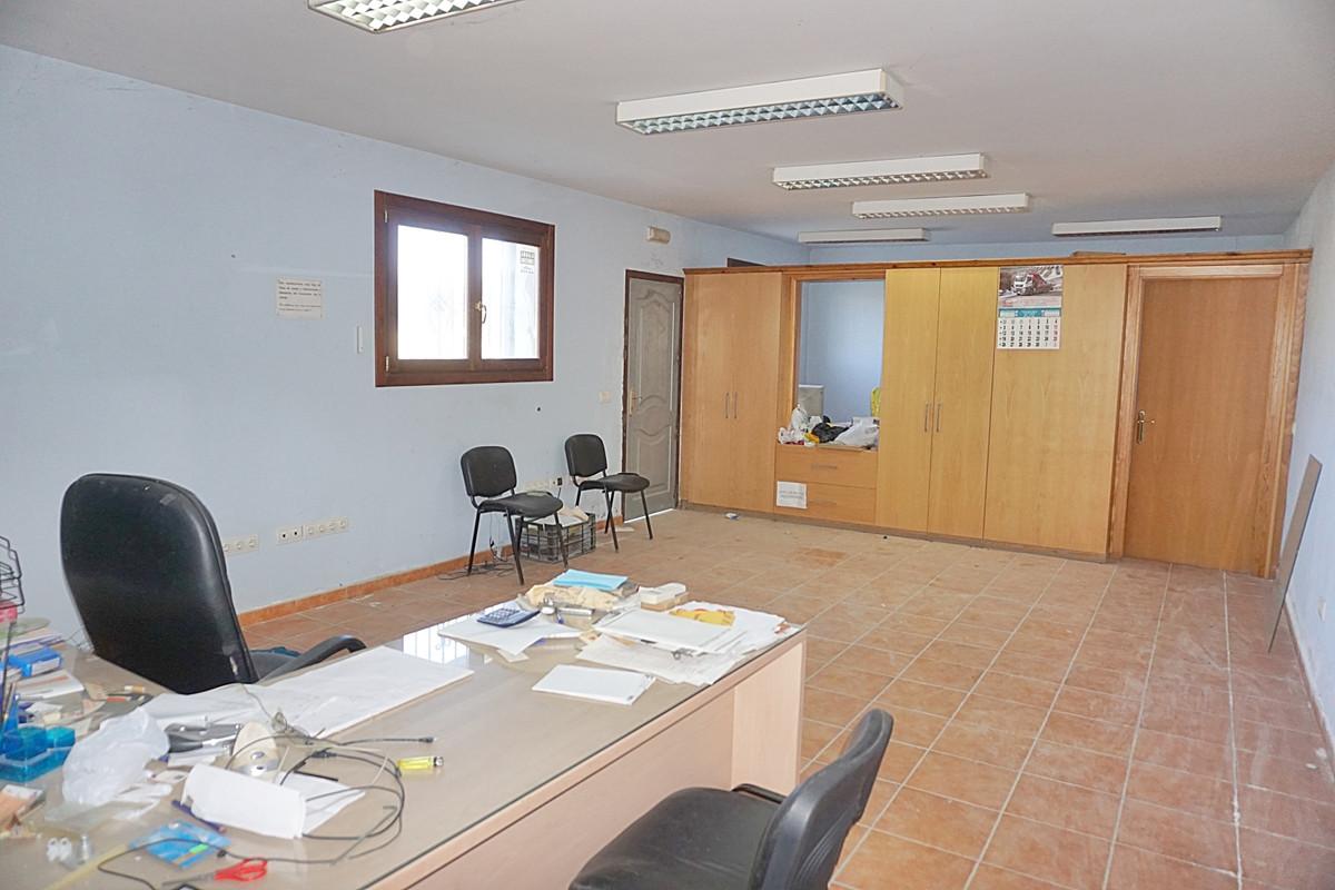 Photo of property R3367306, 7 de 10
