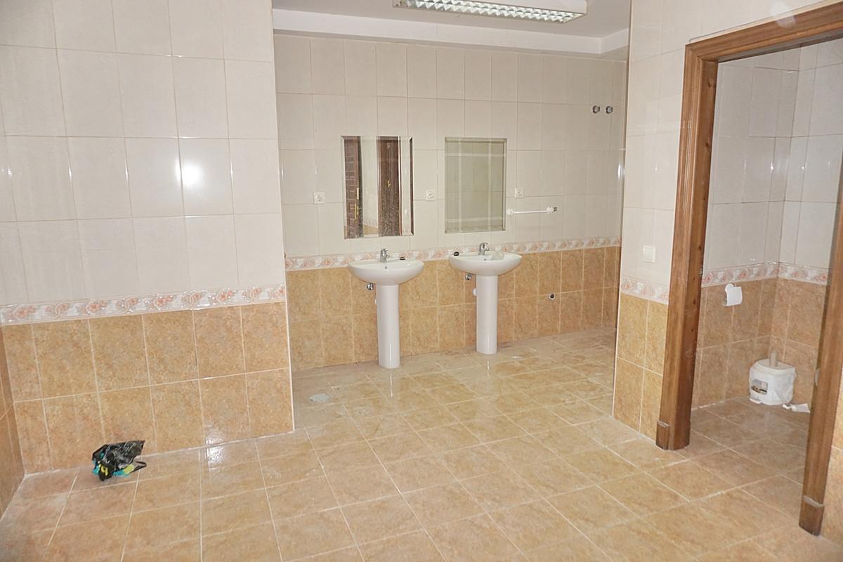 Photo of property R3367306, 9 de 10