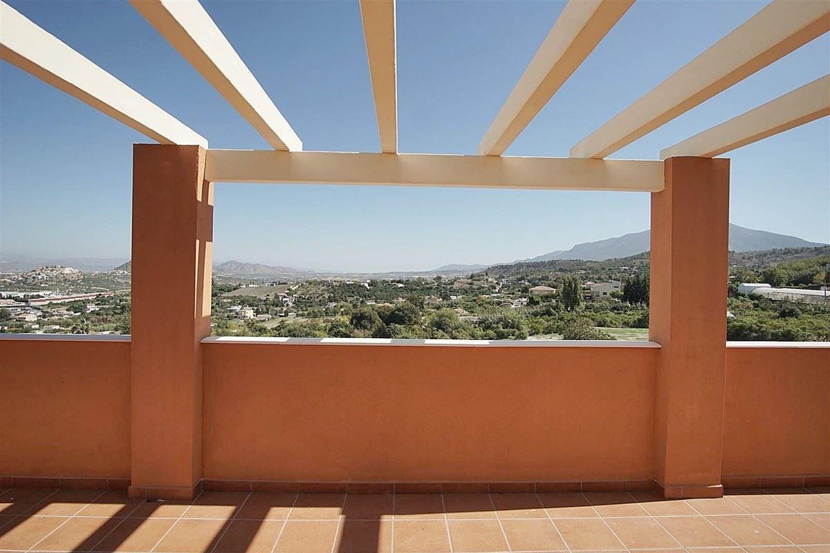 Photo of property R3530830, 1 de 21