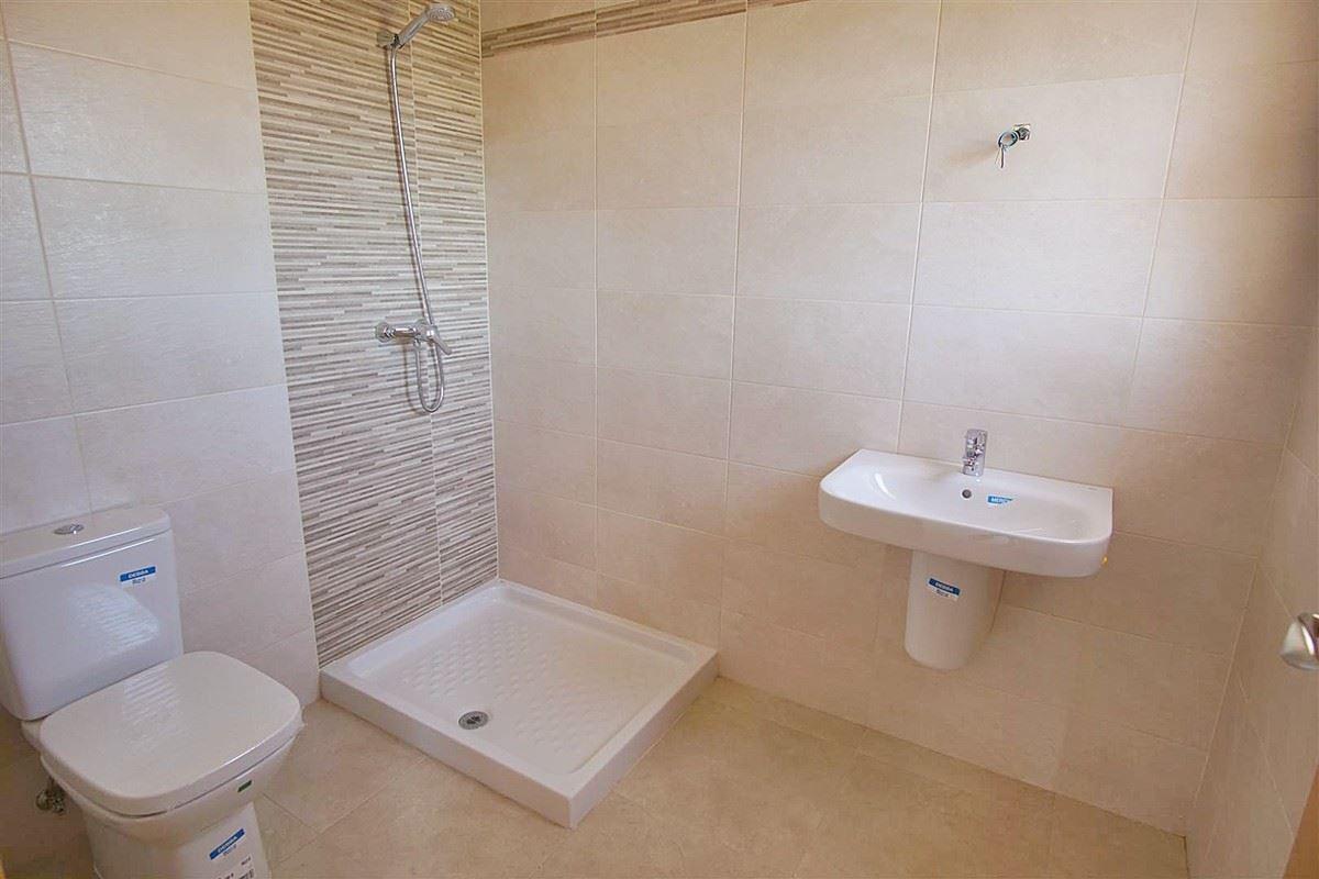 Photo of property R3530830, 10 de 21