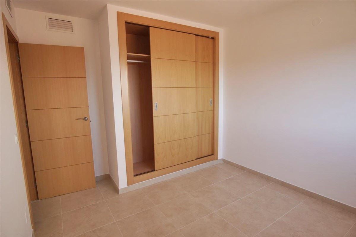 Photo of property R3530830, 11 de 21