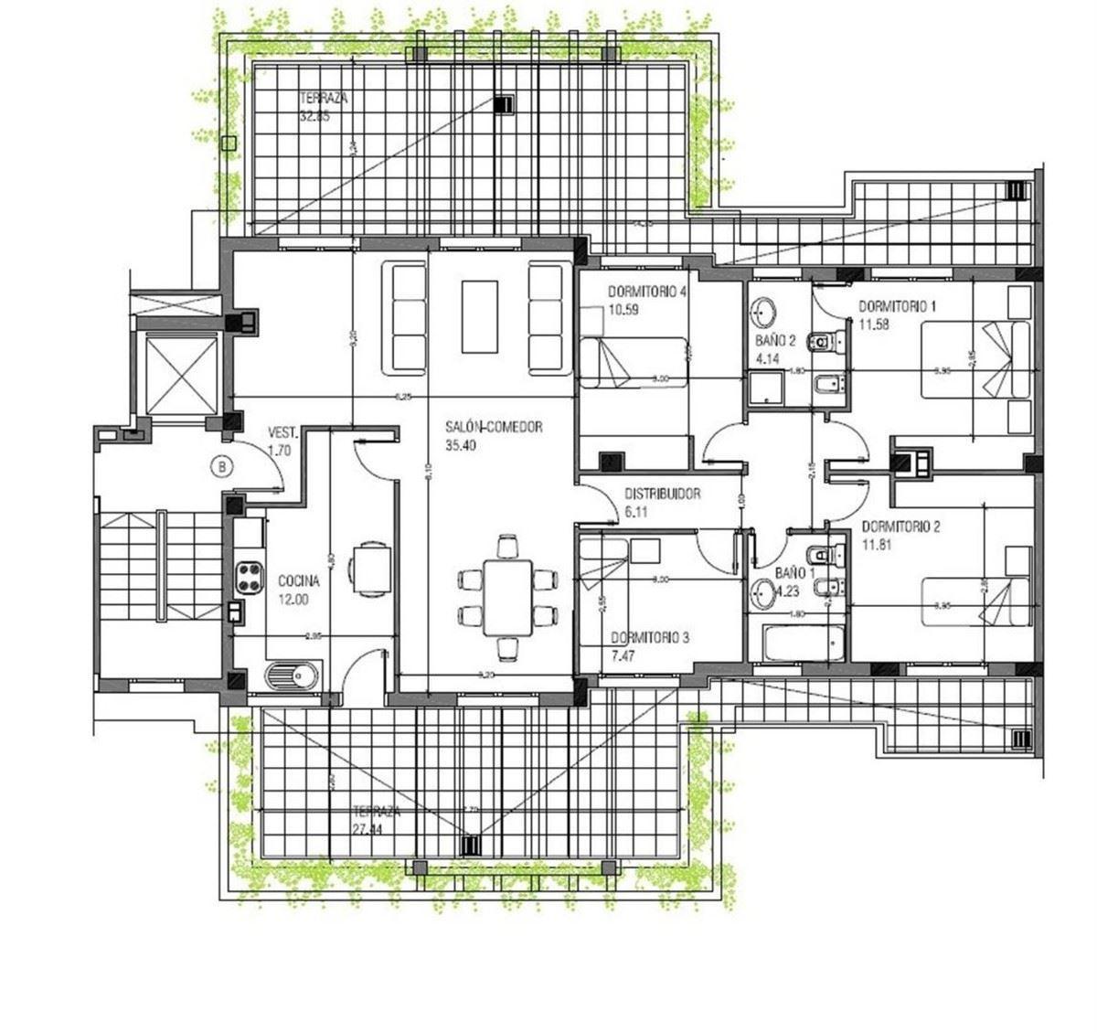 Photo of property R3530830, 12 de 21