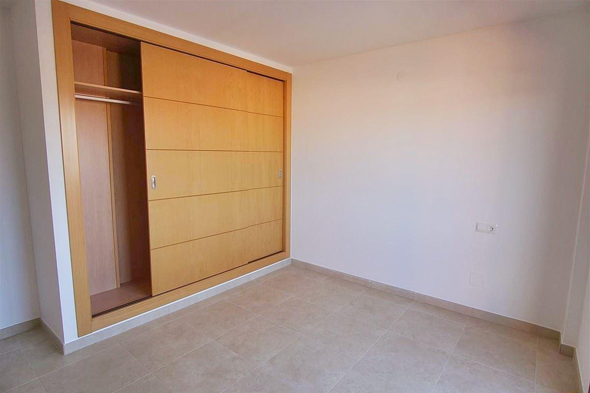 Photo of property R3530830, 13 de 21