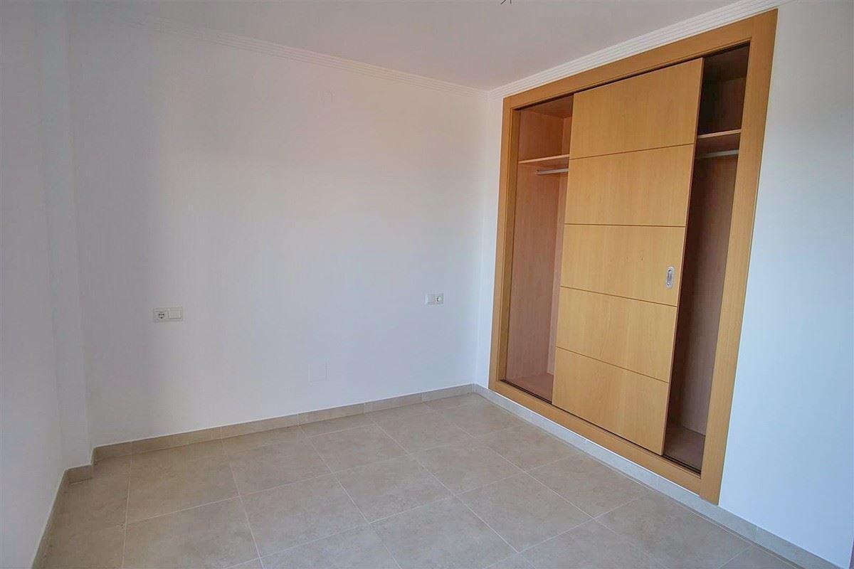 Photo of property R3530830, 15 de 21