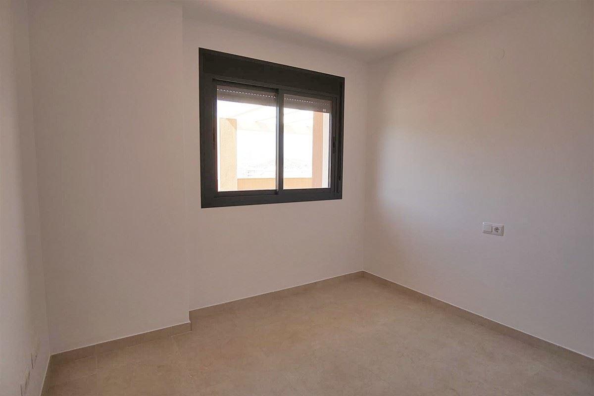 Photo of property R3530830, 16 de 21