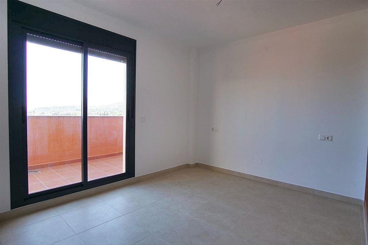 Photo of property R3530830, 18 de 21