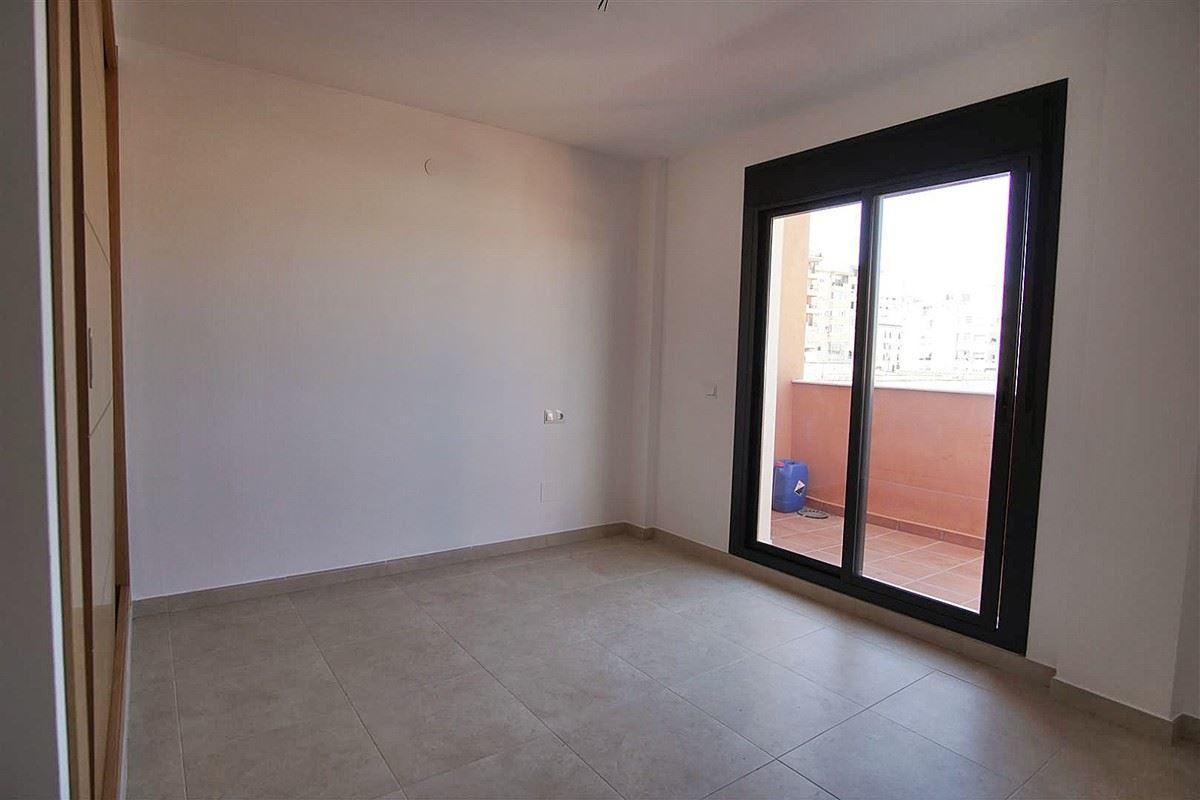 Photo of property R3530830, 19 de 21