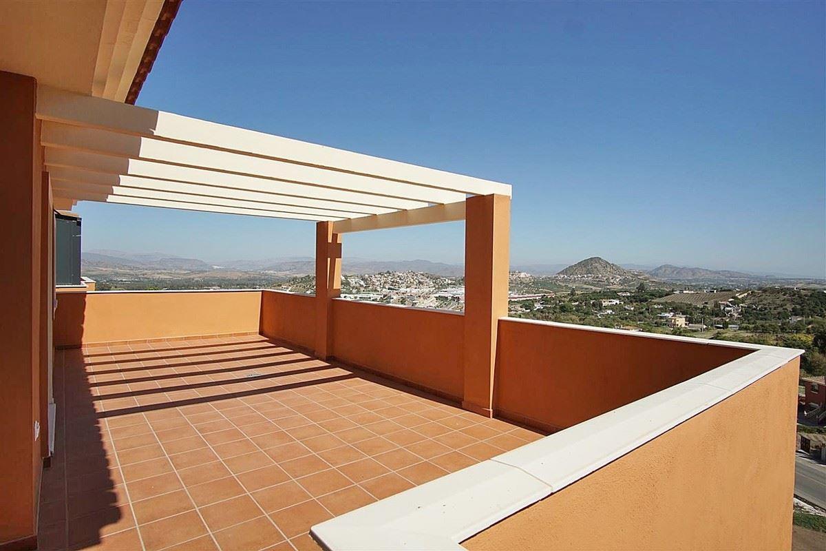Photo of property R3530830, 2 de 21