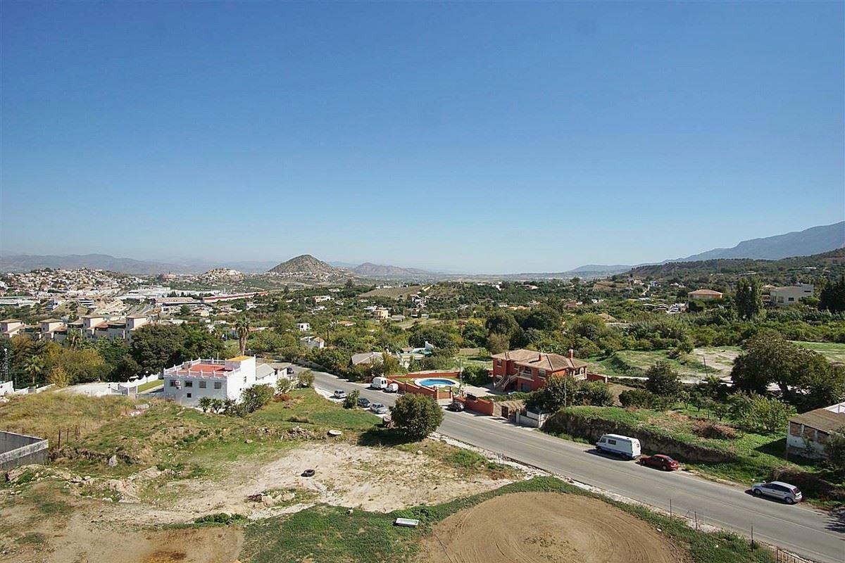 Photo of property R3530830, 20 de 21