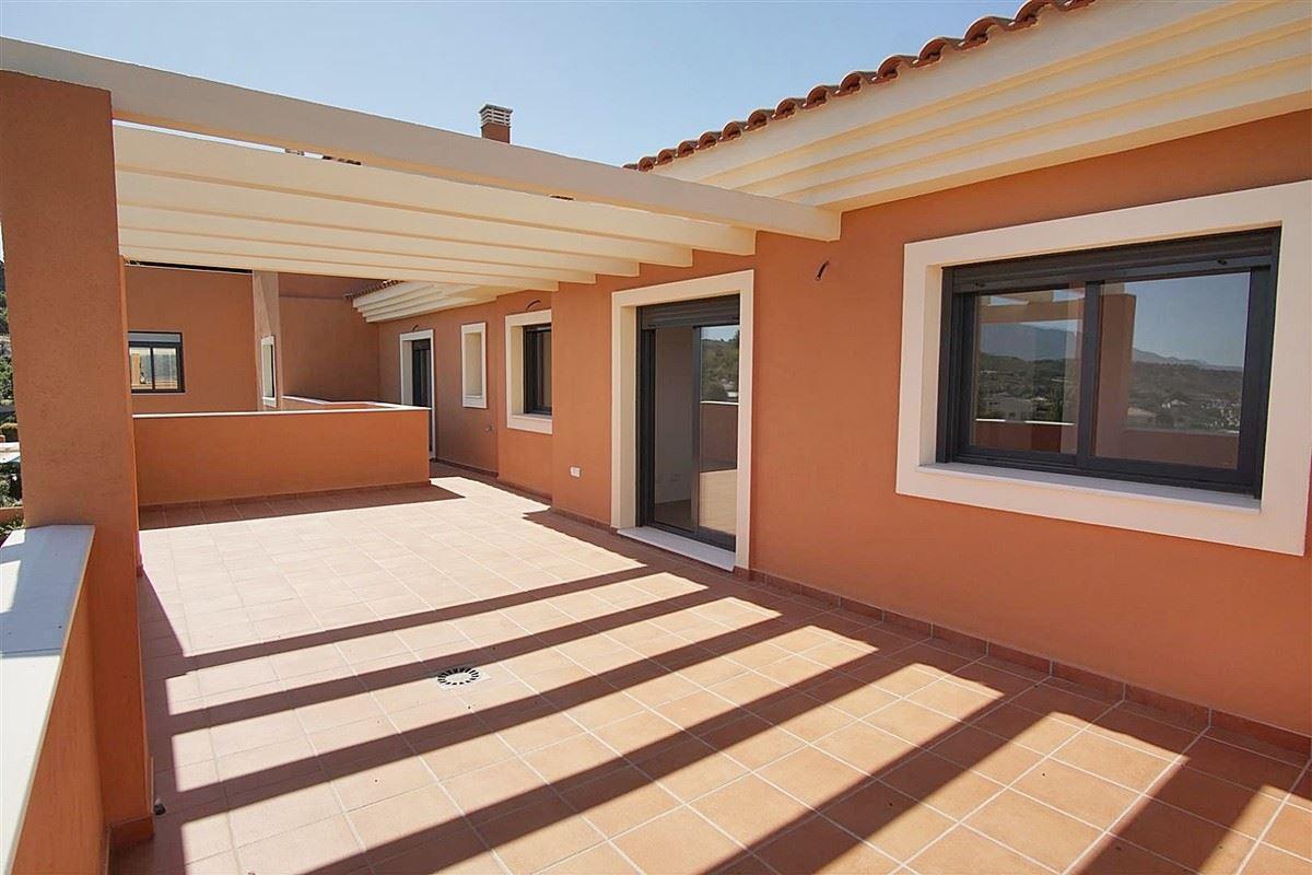Photo of property R3530830, 4 de 21
